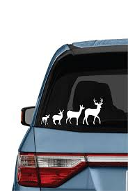 How To Make Car Decals Domestic Heights