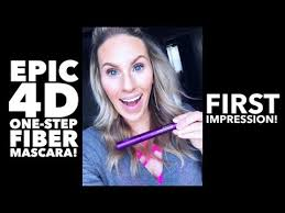 younique epic 4d maa review you