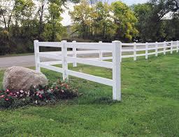 Split Rail Fence Gate Ranch Style Fences Yards Procura Home Blog Split Rail Fence Gate