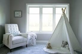 energy efficient windows pella