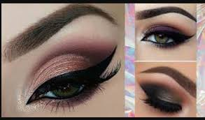 these tips while doing eye makeup