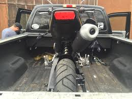 The What Did You Do To Your Grom Today Thread Page 78 Honda Grom