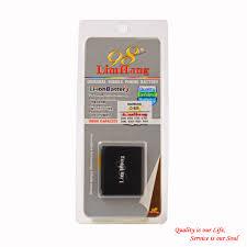 Samsung E640 Battery D900 - eTime.ph