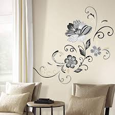 wall decals for bathroom com