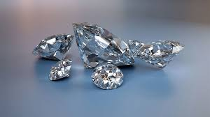 diamond hd wallpapers 66 images