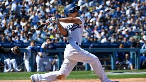 Corey Seager injury update: Dodgers ...
