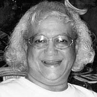 Priscilla Hamilton Obituary - Dayton, Ohio | Legacy.com