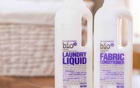 11 best eco friendly cleaning brands