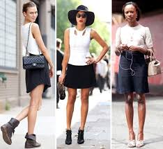 FASHION: What Is Trending This Summer In The World Of Fashion?