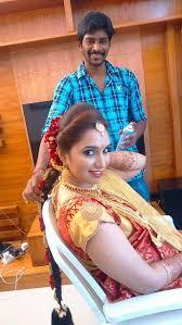 blush bridal makeup hyderabad indian