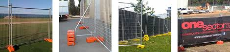 Home Sydney Fence Hire