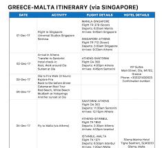 schengen visa via greek emby