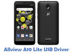 Download Allview A10 Lite USB Driver ...