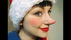 elf makeup tutorial you