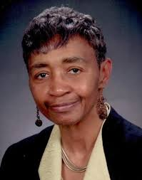 ALMA JOHNSON Obituary - Cleveland, OH | The Plain Dealer