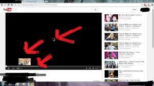 Çözüldü] Google Chrome'da YouTube Videoları Açılmıyor - Technopat ...
