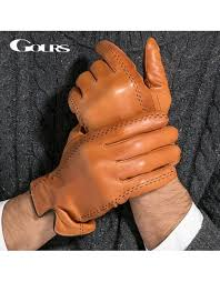 touch screen gloves mittens