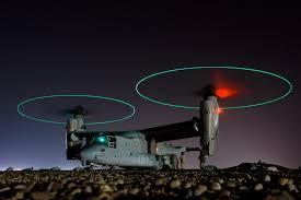 Файл:MV-22 Osprey in Iraq.jpg