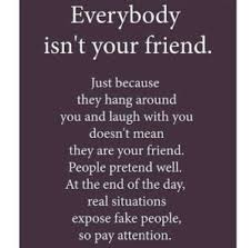 elegant real life quotes about fake people thenestofbooksreview
