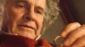 Addio a Ian Holm, il Bilbo Baggins de