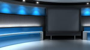 Studio Hd Wallpapers Top Free Studio Hd Backgrounds