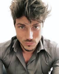 Daniele Dal Moro biografia: età, altezza, peso, figli, Instagram ...