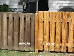 Deck Cleaning In Richmond Va Deck Fences Wood Pressure Washing