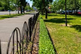 27 best garden edging ideas in 2020