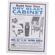 build your own cabinet plans tp tools