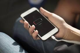 the best travel smartphones of 2020