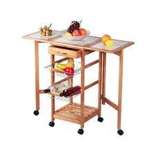 portable kitchen island storage drawers