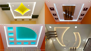 top pop ceiling design ideas for hall