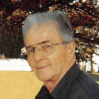 Obituary | Irving Duane Cook | Eastgate Funeral & Cremation Services