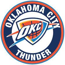 Oklahoma City Thunder Sportz For Less