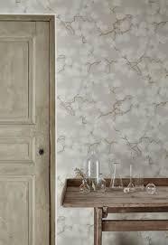 pine grey sandberg wallpaper