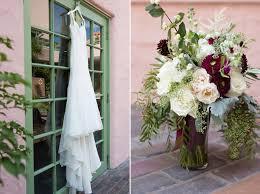 nova 535 wedding photographer vinoy