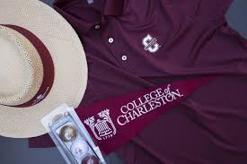 college of charleston gift guide