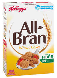 all bran wheat flakes kellogg s
