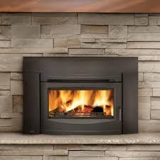 napoleon epi3 wood fireplace insert