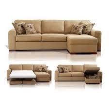 positano corner group sofa bed
