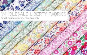 home alice caroline liberty fabric