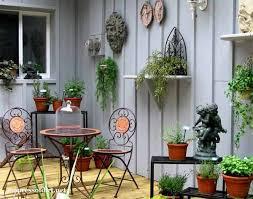 25 creative ideas for garden fences