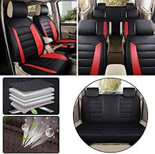 allyard car seat covers for land rover