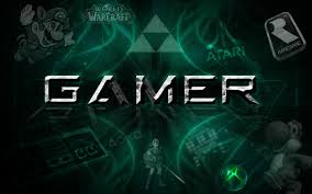 best gamers on hip republic gamers