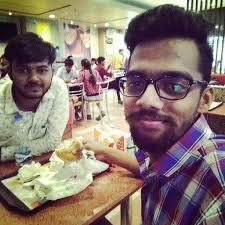 Prakhar Srivastava at McDonald's, Mall Road, - magicpin