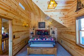 4x8 knotty pine paneling archives