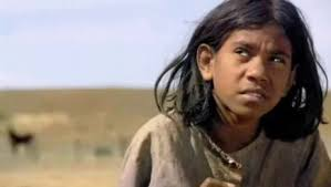 Full Cast Of Rabbit Proof Fence Actors And Actresses Movie Rabbit Proof Fence Photo Background Wallpapers Images
