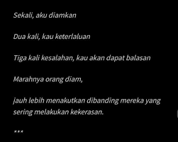 quotes series bagian happy birth die wattpad