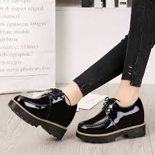 patent leather sneakers women shoes