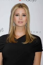 ivanka trump photo 181 of 1370 pics